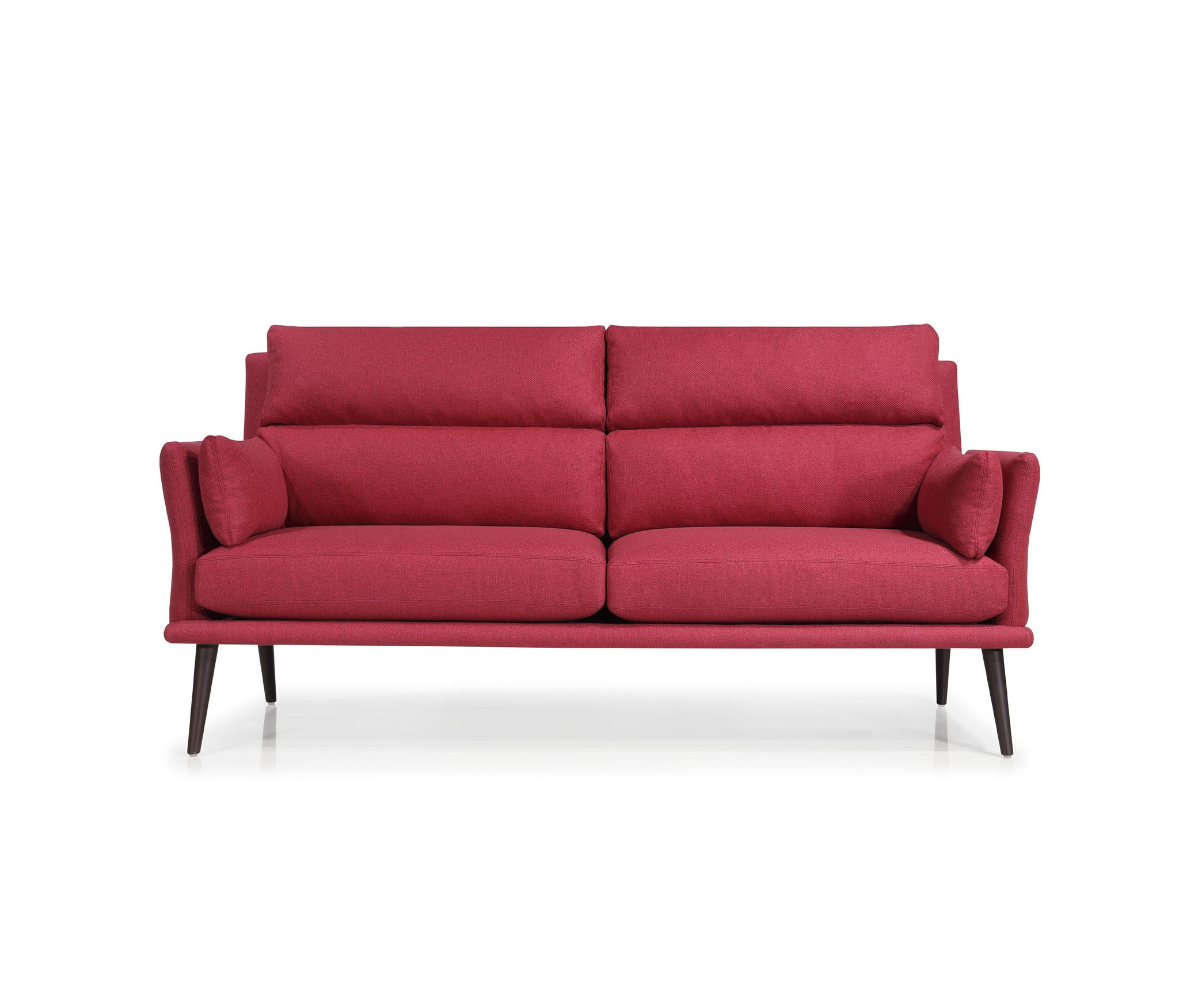 England Corsair Couch 28 Images Sunbrella Carbon Sofa